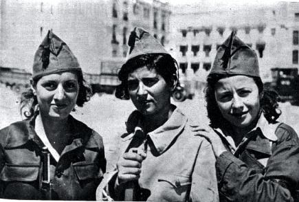 00_mujeressoldado_batallonfemenino_madrid1936