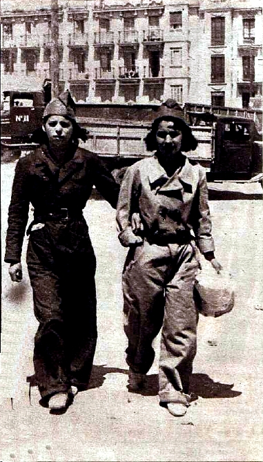 00_mujeressoldado_batallonfemenino_madrid1936_