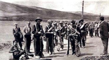 00_mujersoldado_columnasierramadrid_agosto1936