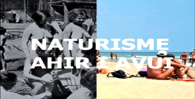 El naturisme històric abastava tots els ordres de la vida biològica i de la social: des de l'urbanisme, la demografia, la pedagogia a l'emancipació de la dona, i al tracte amb els animals, l'antimilitarisme i l'antivacunisme...