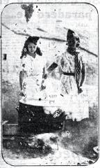 00_ninasmilicianas_lavoiz-22-09-1936