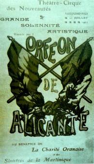 00_OrfeonAlicante