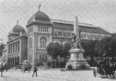 00_PalauBellesArtsBCN-1888