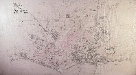 00_plano-alicante-1897