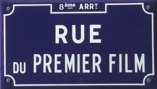 00_Ruedu1Film