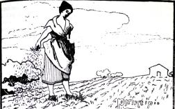 00_SecciónGrabado AlegoriadeLaRevolucion 1902