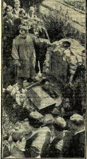 00_Traslado Restos FFerrer_noviembre 1932