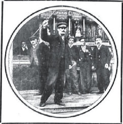 00_VoceadorCinematógrafo_1907