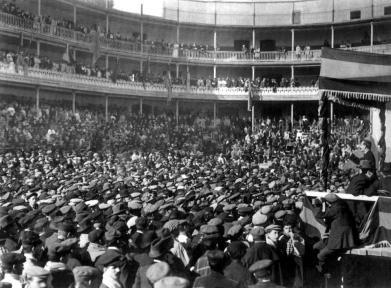 012_Mitin republicano en Jai-Alai de 1911-Valencia