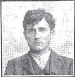 016_MauriceBernardou_1908