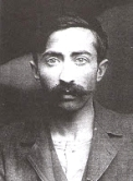 016_PedroVallina_1902
