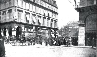 016_RueRohan-Rivoli-París_junio 1905