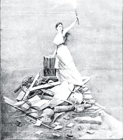 018_ABC 15-09-1909
