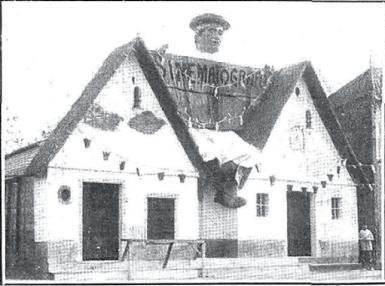 01_CinematografoValenciano-1908