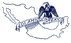0_amigos-de-mexico