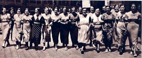 0_huelga-mujeres-julio-1936