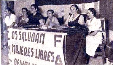 0_pleno-nacional-mmll-umbral-04-09-1937