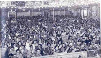 0_pleno nacional MMLL Umbral 04-09-1937_