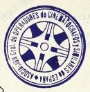 0_sello-agoc_1929