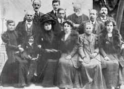1-desterrados-a-teruel-1909