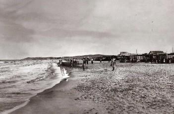 25 de julio en Playa San Juan_03 (2)