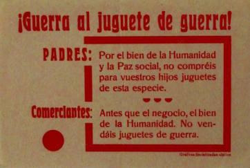 hoja_juguetes de guerra_1937