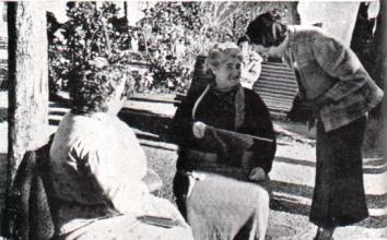 ada-martin-en-manicomio-de-san-andres_ppios-1937