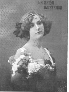 AHeliet 1920