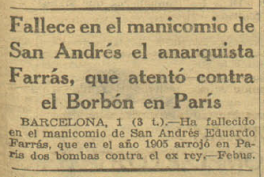 ahora-02-02-1937