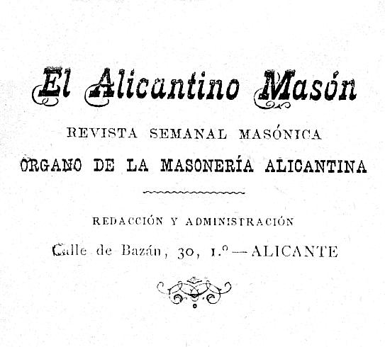 Alicantino Masón_CDMH_MASONERIA_B_C0012_0028