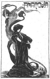 Anarquía_La Protesta 22 de mayo de 1922