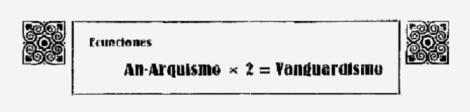 Anarquismo-vanguardismo_BALLANO_Revista Estudios_nº 85_septiembre 1930_p27
