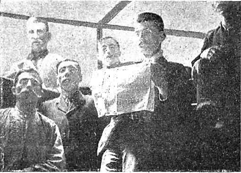 anarquistas-deportados-a-bordo-maria-cristina_caras-y-caretas-06-12-1902_bgarcia_jcamba_mlagos_tcalvo_mrios_sestrada_atroitino_rpalau_ralfonsin_anavarro