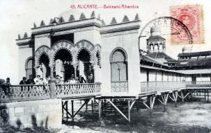 Balneario Alhambra_ppios sXX