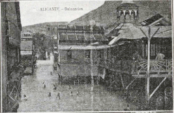 Balnearios alicantinos_1924 (2)