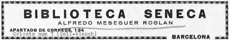 biblioteca-seneca_1938-meseguer