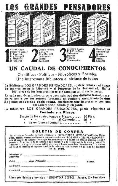 bibseneca_losgrandespensadores_julio-1934