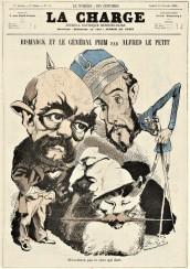 Bismarck_et_le_général_Prim