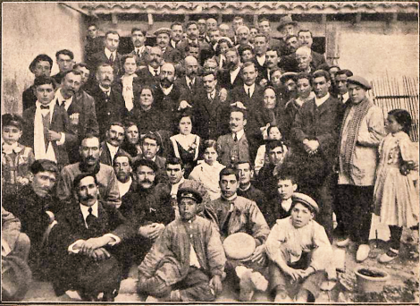 bodacivil-elx-_vida-socialista-05-03-1911