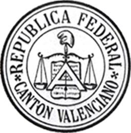 CANTON VALENCIANO