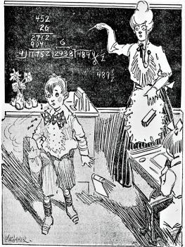 caricatura_enseñanza racional vs escuela oficial (3)