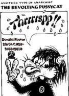 caricatura_Rooum_Revolting Pussycat