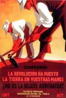 cartellgalloextremadura