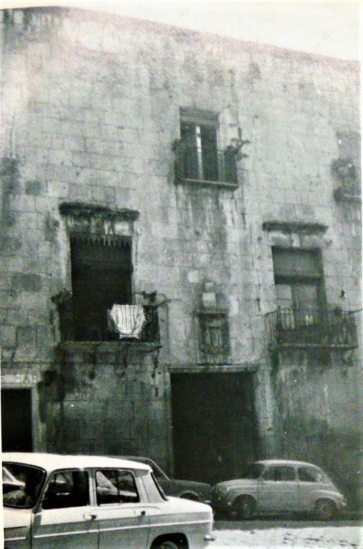 Casa de Maclure_Alicante_1976 (3)