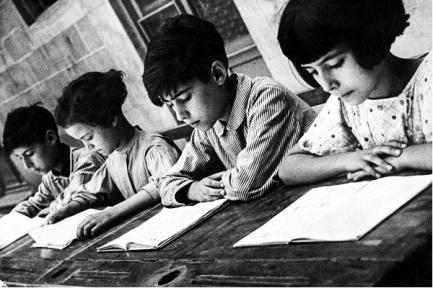 CENU 1936_Arxiu Fotografic BCN_01