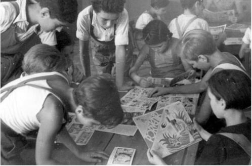 Colonia Infantil Badalona 1938.png
