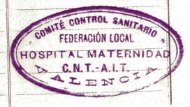 Comite Control Sanitario_Valencia