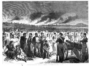 Comunnards presos_1871
