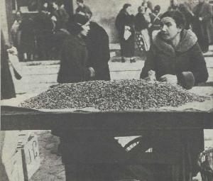 Cronica 05-12-1937