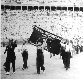 desfile-milicias-valencia-aga